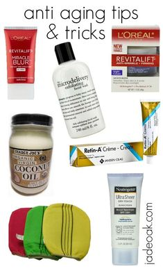 anti aging tips and tricks Visit http://www.buycellessence.com for more info on Skin Care!