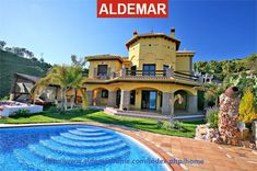 Moraira villas and apartments which come under the Javea property are affordable and beautiful real estate in spain. Contact us https://bit.ly/2hdFniA