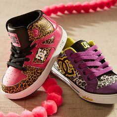 DC shoes | zulily