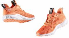 K ö p adidas superstar fondazione scarpe bianche / luce originali.