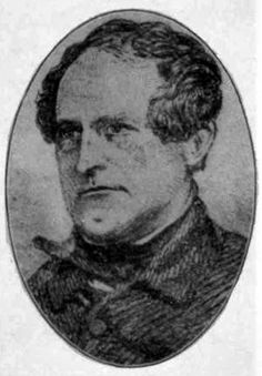 survivors of the donner party essay
