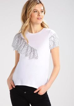 Style Topshop Images Best Maternity 110 wSq0R0