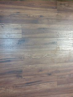 1000 Ideas About Hickory Flooring On Pinterest Hickory Hardwood Flooring Bedroom Carpet And