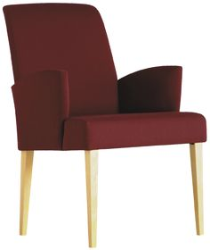 Etonnant Bingo By Artifex Commercial Furniture, Furniture Manufacturers, Quality  Furniture, Furniture Collection, Perth