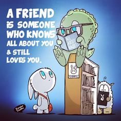 Friends Random Doodles, Friend Friendship, Best Friends, Love You, Comics, Quotes, Beat Friends, Quotations, Bestfriends