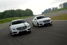 Mercedes-AMG 2013 war das erfolgreichste Jahr : Politik Wirtschaft und Lebensart