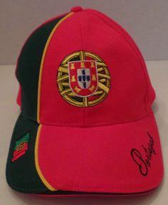 7095ff53 79 Best hats scarves and more men & women images | Scarves, Baseball ...