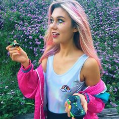 Instagram post by Jessie Paege • Apr 16, 2017 at 11:46pm UTC ❤ liked on Polyvore featuring jewelry
