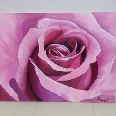 Αποτέλεσμα εικόνας για pinturas al oleo de flores