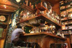 「libro bar」の画像検索結果