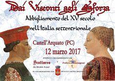 Italia Medievale: Dai Visconti agli Sforza
