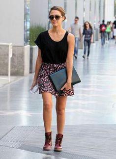 Jessica Alba Dr. Martens and Dress.jpg