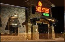 54th Street Grill-Edwardsville -   6660 Edwardsville Crossing Drive  Edwardsville, IL    www.54thstreetgrill.com