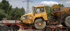 KONTAKT  koparki kolejowe,koparki dwudrożne,koparki long,sprzedaż maszyn budowlanych,wynajem sprzętu budowlanego,wynajem sprzętu ciężkiego,wynajem sprzętu drogowego,usługi maszynami budowlanymi,wypożyczalnia sprzętu ciężkiego,roboty ziemne,roboty drogowe,transport materiałów sypkich,transport specjalistyczny,transport gabarytów,transport ponadnormatywny,transport maszyn i urządzeń rolniczych,transport maszyn budowlanych