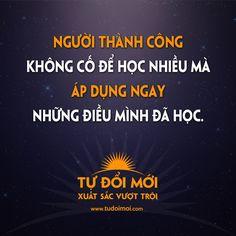 Bí quyết của người thành công. http://bit.ly/bimatthanhcong