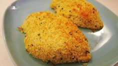 Low Sodium Snacks, Low Sodium Recipes, Healthy Meals, Healthy Recipes, Katherine Kelly, Renal Diet, Parmesan Crusted Chicken, Toddler Meals, Low Sugar