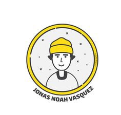 SKAM - JONASI just started a brand new project with the characters. I make them in icon style also you can buy my art on RedBubble. I hope you enjoy all of my new works ^^ Source: nanaminhae.tumblr.com Buy it here: REDBUBBLE | IG brbrgraphics |...