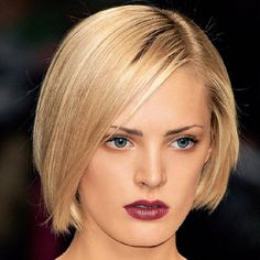 #Pictures of Short Straight Haircuts 2012 – 2013 - #women #Haircut #Trend #ShortHairstyles #ShortHairstyles2014 #2014  #short #wedding #shorthair
