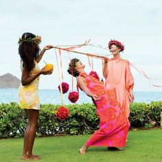 Lilien's Tropical Thanksgiving Luau! Thanksgiving Parties, Wedding Entertainment, Host A Party, Outdoor Games, Luau, Summer Wedding, Tropical, Entertaining, Limbo
