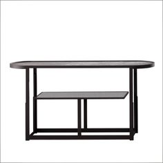PERI side table-chi wing lo