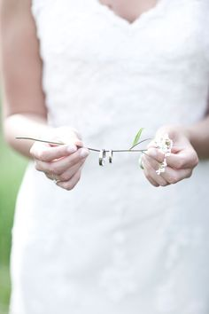 THE NORWEGIAN WEDDING BLOG : Bryllup fra Kristiansand av Fotograf Hilde Kvivik Kavli - Vigeland Hovedgård