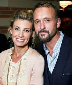 Tim McGraw Blindfolded Faith Hill and Took Her on a Surprise Vacation! Celebrity Couples, Celebrity News, Iman And David Bowie, Tim And Faith, Tim Mcgraw Faith Hill, Michael Bolton, Famous Couples, Country Songs, Celebs