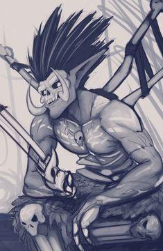 King Costume, Lich King, Night Elf, King Art, Wow Art, World Of Warcraft, Game Art, Fantasy Art, Creations