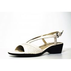 Chaussure femme geox