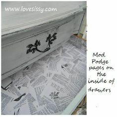 DIY Home Decor Craft Projects | Visit hometalk.com