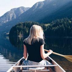 We belong outdoors. PC : @burinalexander #expatoutlet #expatoutletstore