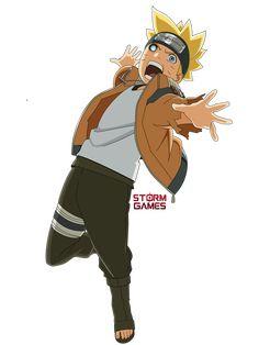 Boruto Next Generations Naruto Cute, Naruto Shippuden Sasuke, Naruto And Sasuke, Boruto Tenseigan, Ninja, Boruto Next Generation, Boruto Naruto Next Generations, Anime Merchandise, Anime Costumes