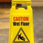 The duties of a personal injury law firm Personal Injury Law Firm, Wet Floor, News