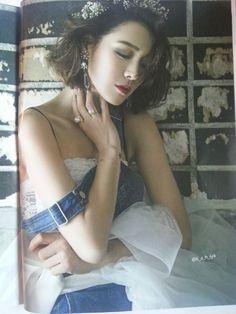 Park Kahi 'In Style Weddings'