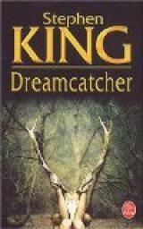 Dreamcatcher par Stephen King