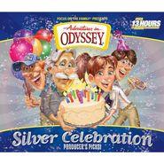 Adventures in Odyssey® Silver Celebration CD