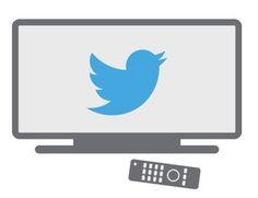 Noticia | 11 tendencias de Comunicación y Marketing para 2014 Marketing Topics, Portal, Home Decor, Future Gadgets, News, Trends, Creativity, Decoration Home, Room Decor