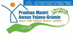 UPAVP PM Awas Yojana Rajajipuram & Avadh Vihar Yojana 2017 for 2040 Flats