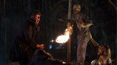 5 Reasons to Watch WGN's Salem