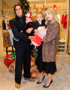 Peaches Geldof: Photo gallery of the life of bob Geldof's daughter who was found dead on 7 April - Photo 13 | Celebrity news in hellomagazine.com
