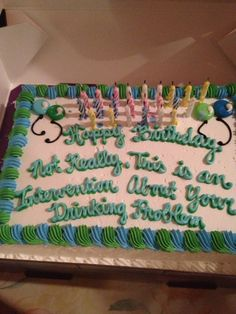 You've seen our article about epic cake fails, so here is another epic article about the most offensive cakes ever made! Cartoon Birthday Cake, Funny Birthday Cakes, Funny Cake, Birthday Humorous, Humor Birthday, Birthday Recipes, Cake Birthday, Happy Birthday Kids, Birthday Parties