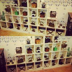 Realizamos todo tipo de #muebles a medida #mueblesamedida #tiendaonline #hogar #decoración