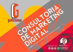TE BRINDAMOS ASESORÍAS.  Si necesitas ayuda en  diseños para tu negocio elaboración de logos flyer cover ediccion de fotografías o impresión en vinil HD llamamos al 0416-9071465. @graficromax #impresión #marketingdigital http://ift.tt/2kSw3nR