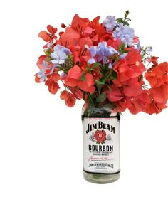 """Search: 10 results found for """"wine"""" – Page 3 – Looking Sharp Cactus LLC Alcohol Bottles, Liquor Bottles, Glass Bottles, Cut Bottles, Bourbon Gifts, Whiskey Gifts, Bottle Candles, Bottle Vase, Flower Centerpieces"""