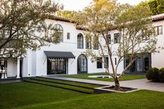 Nice 28 Stunning Mission Revival and Spanish Colonial Revival Architecture Ideas