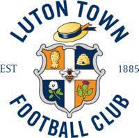 Luton Town F.C. - Wikipedia, the free encyclopedia