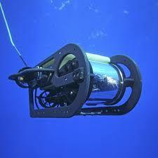 rov - Google Search Underwater Drone, Remote Sensing, Wooden Boats, Scuba Diving, Aqua, Technology, Robotics, Google Search, Arduino