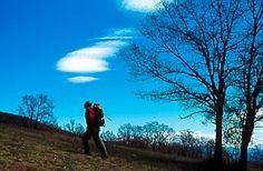 RUTA SENDERISTA 193 Madrid, Spain, Hiking, Paths, Walks, Sevilla Spain, Trekking, Hill Walking, Spanish