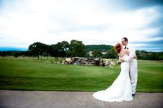 Wedding venues in Texas Hill Country