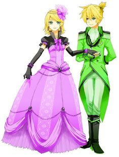 Remake of Ninjago: The Purple Ninja (that story is already completed)… #fanfiction #Fanfiction #amreading #books #wattpad Me Me Me Anime, Fanfiction, Ninja, Wattpad, Princess Zelda, Purple, Books, Fictional Characters, Livros