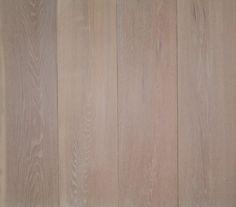 Gerookt wot geolied eiken houten vloer DC smoke Monocoat